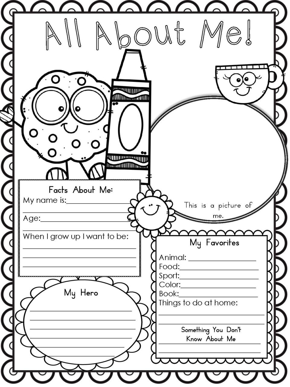 Ending sounds Worksheets Kindergarten
