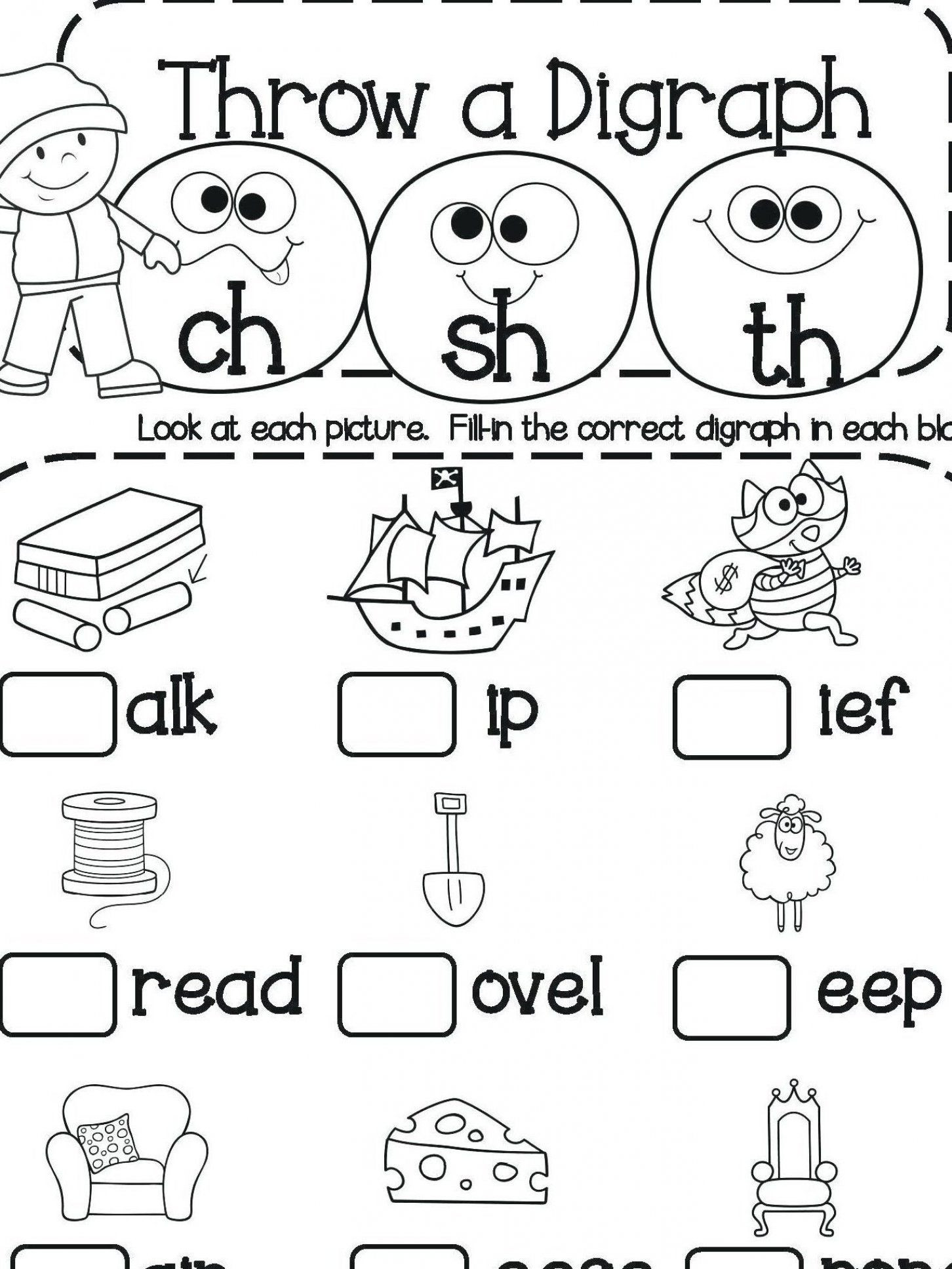 Free Kindergarten social Studies Worksheets