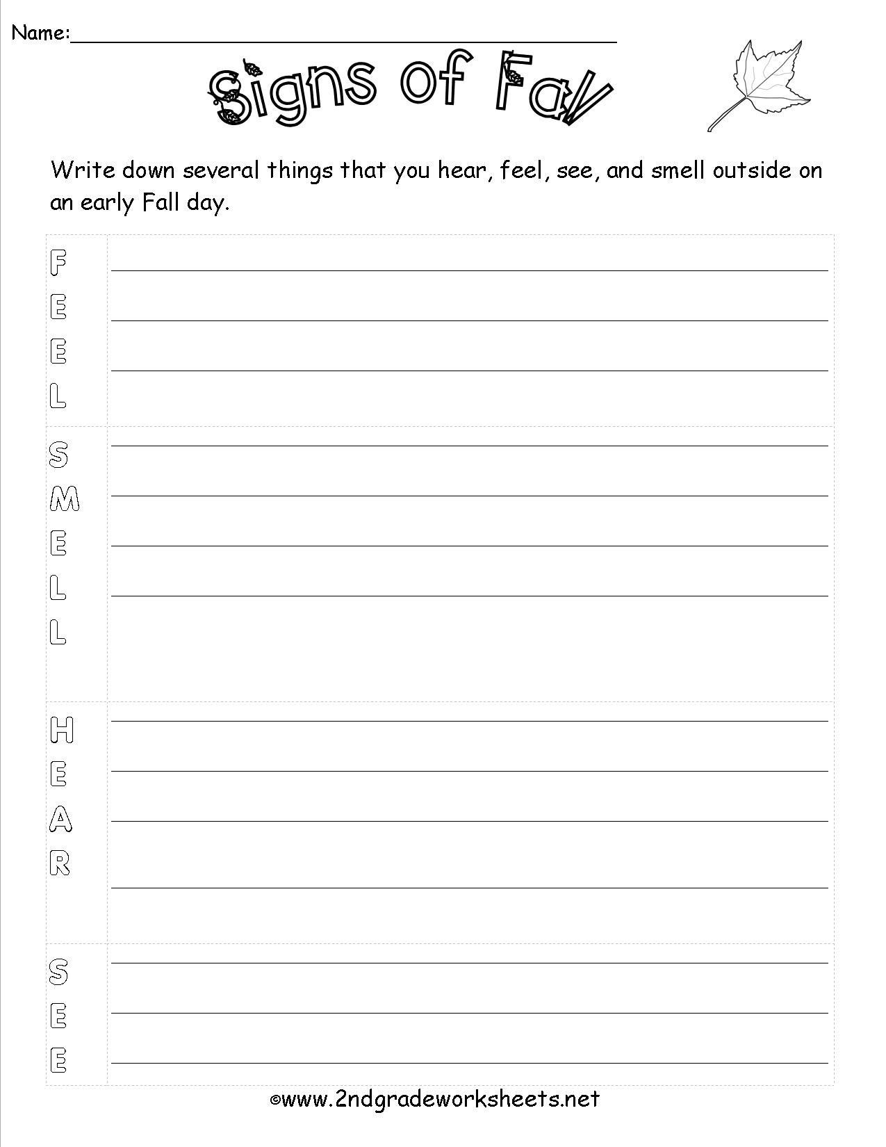Allusion Worksheets High School