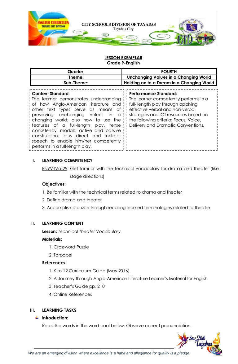 Article Analysis Worksheet High School