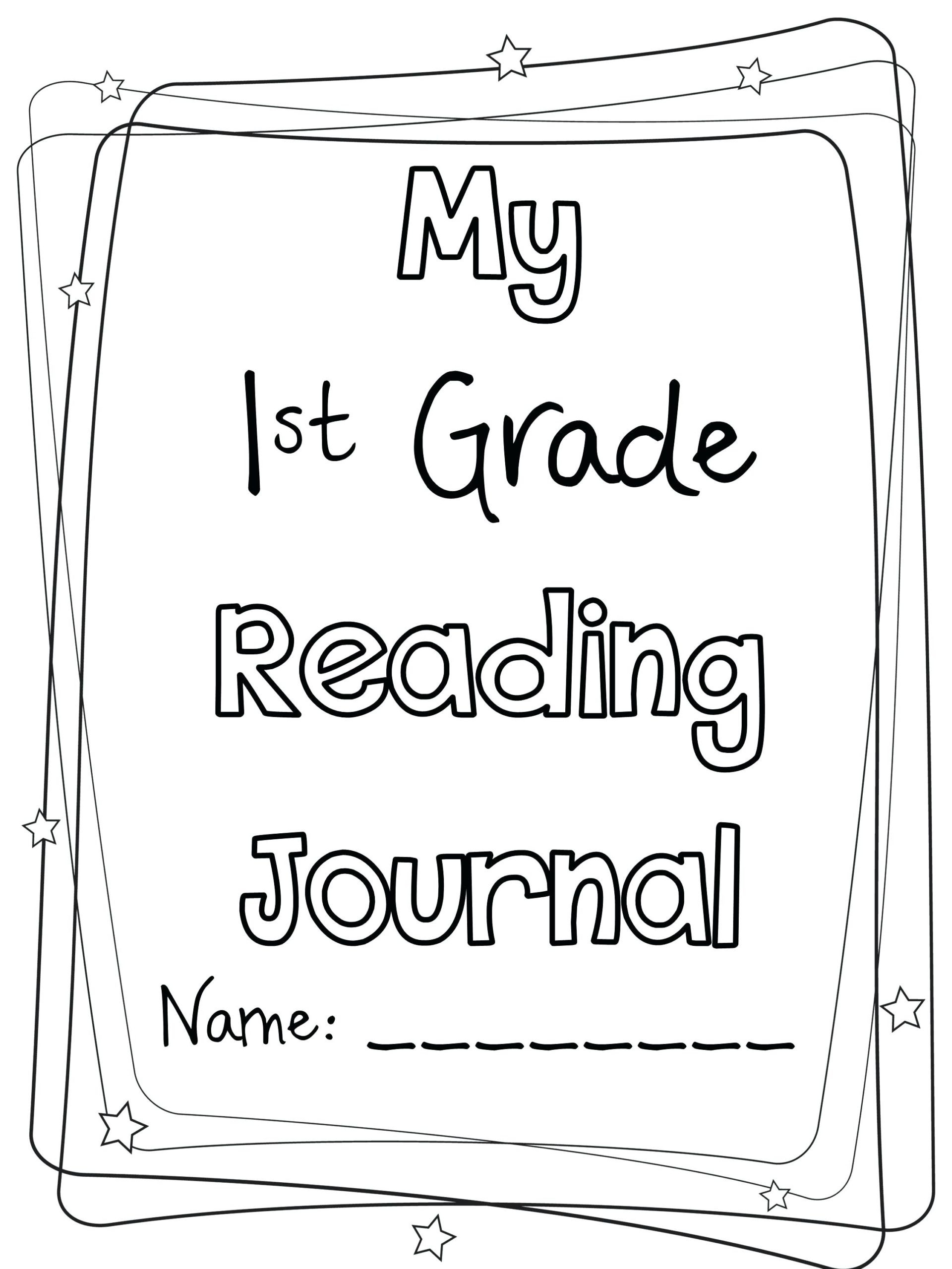 Free Printable Sentence Writing Worksheets