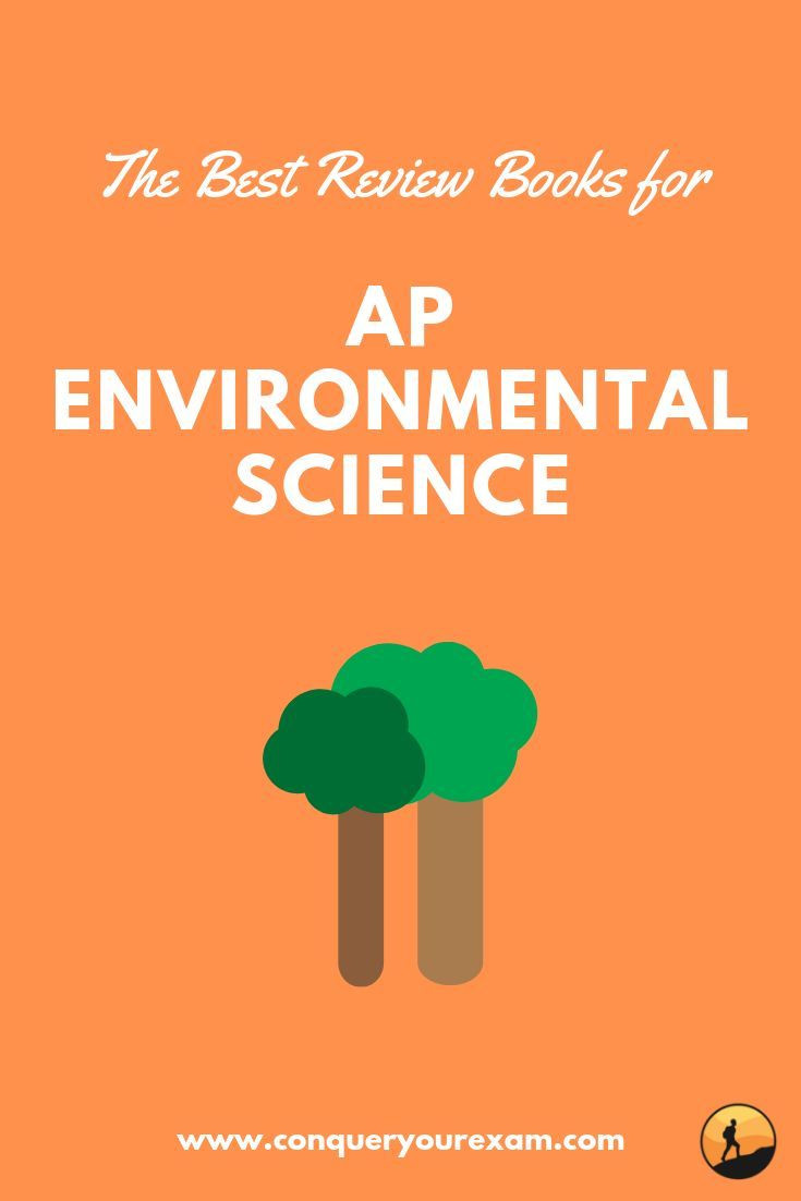 High School Environmental Science Worksheets