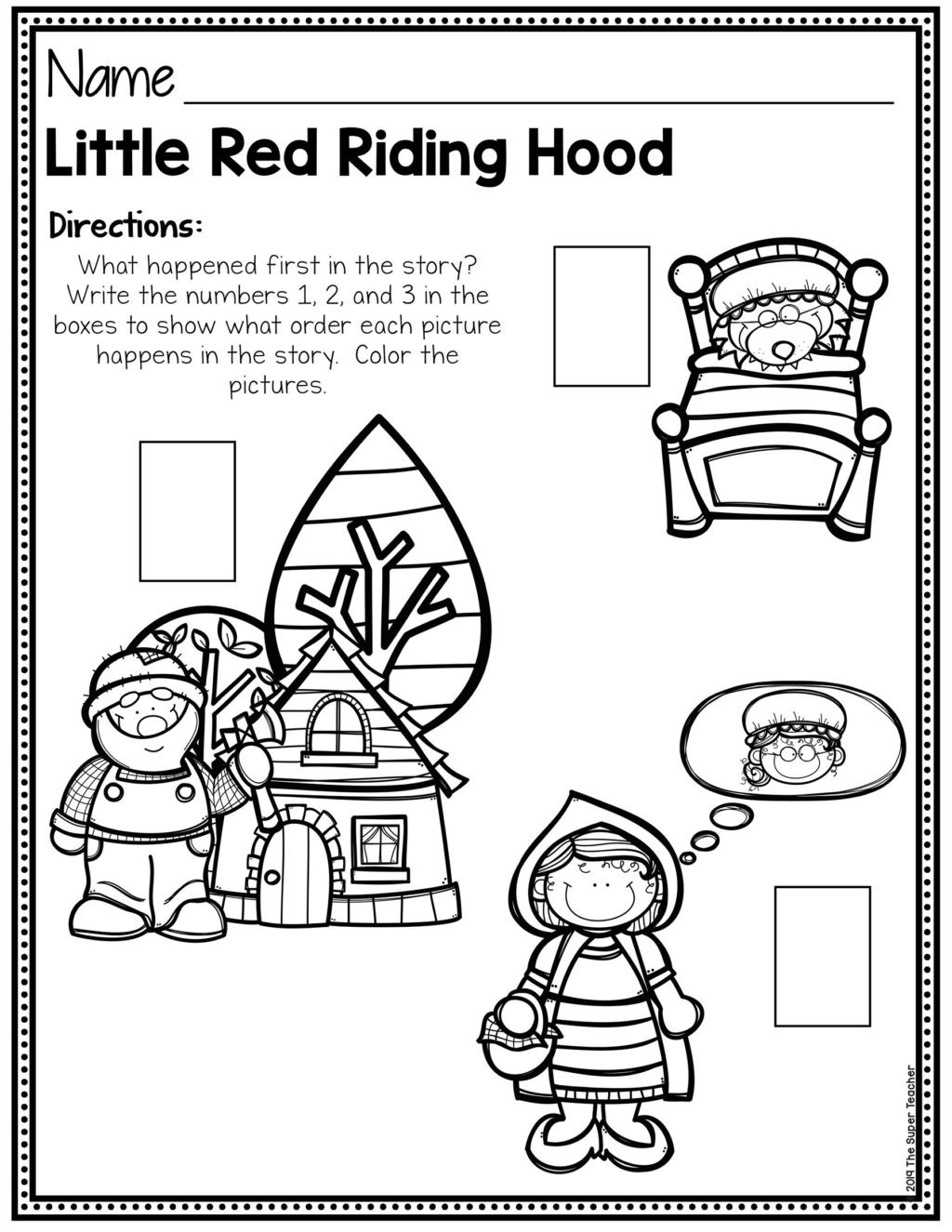 Internet Safety Worksheets Printable