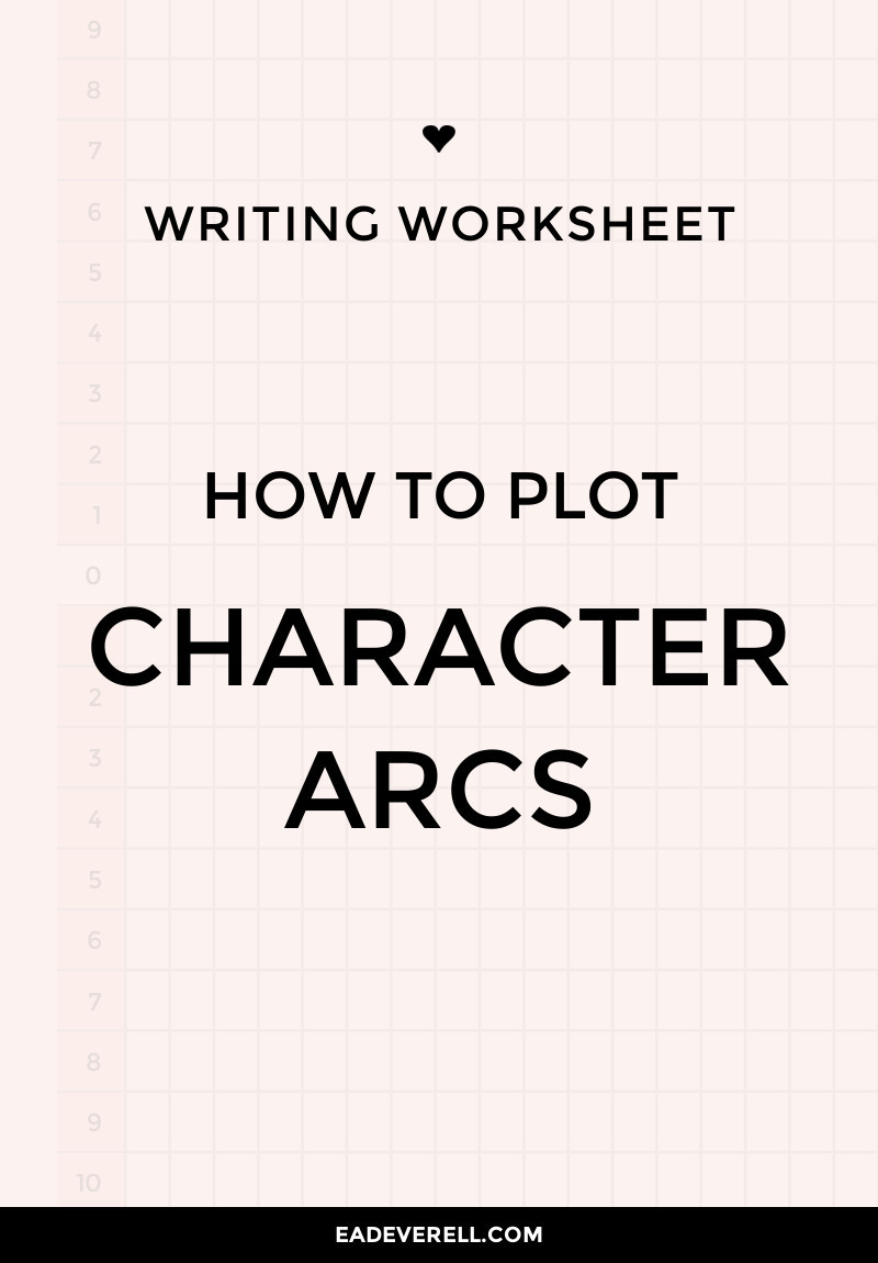 Printable Plot Diagram Worksheet
