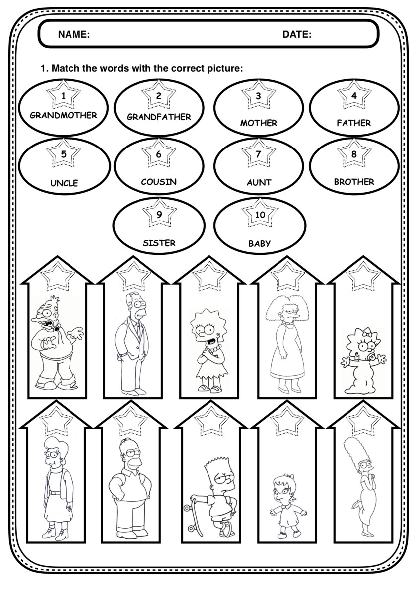 Halloween Graphing Worksheets Pdf