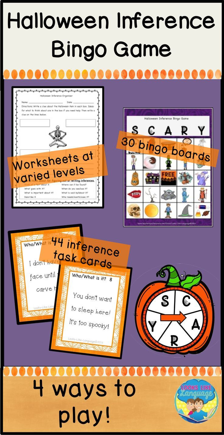 Differentiate for mixed groups with 4 ways to play 30 bingo