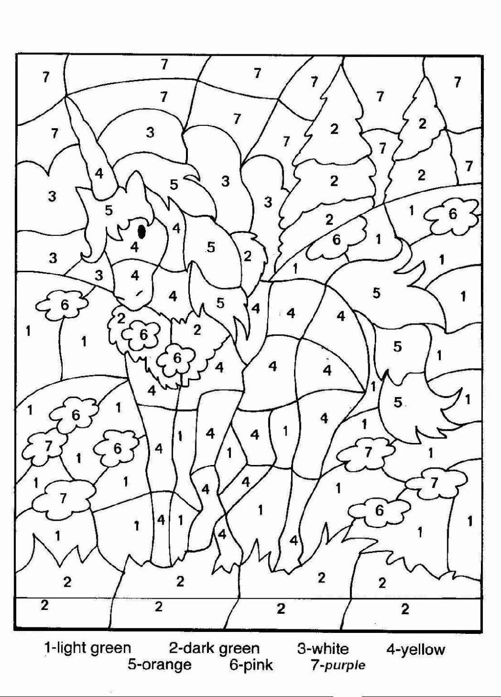 Halloween Worksheets Coloring Pages