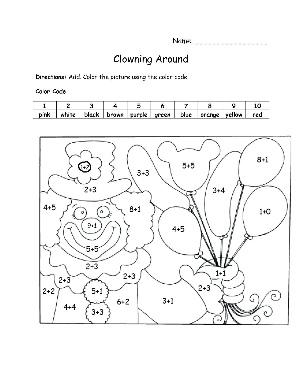 Halloween Worksheets for Secondary Pdf