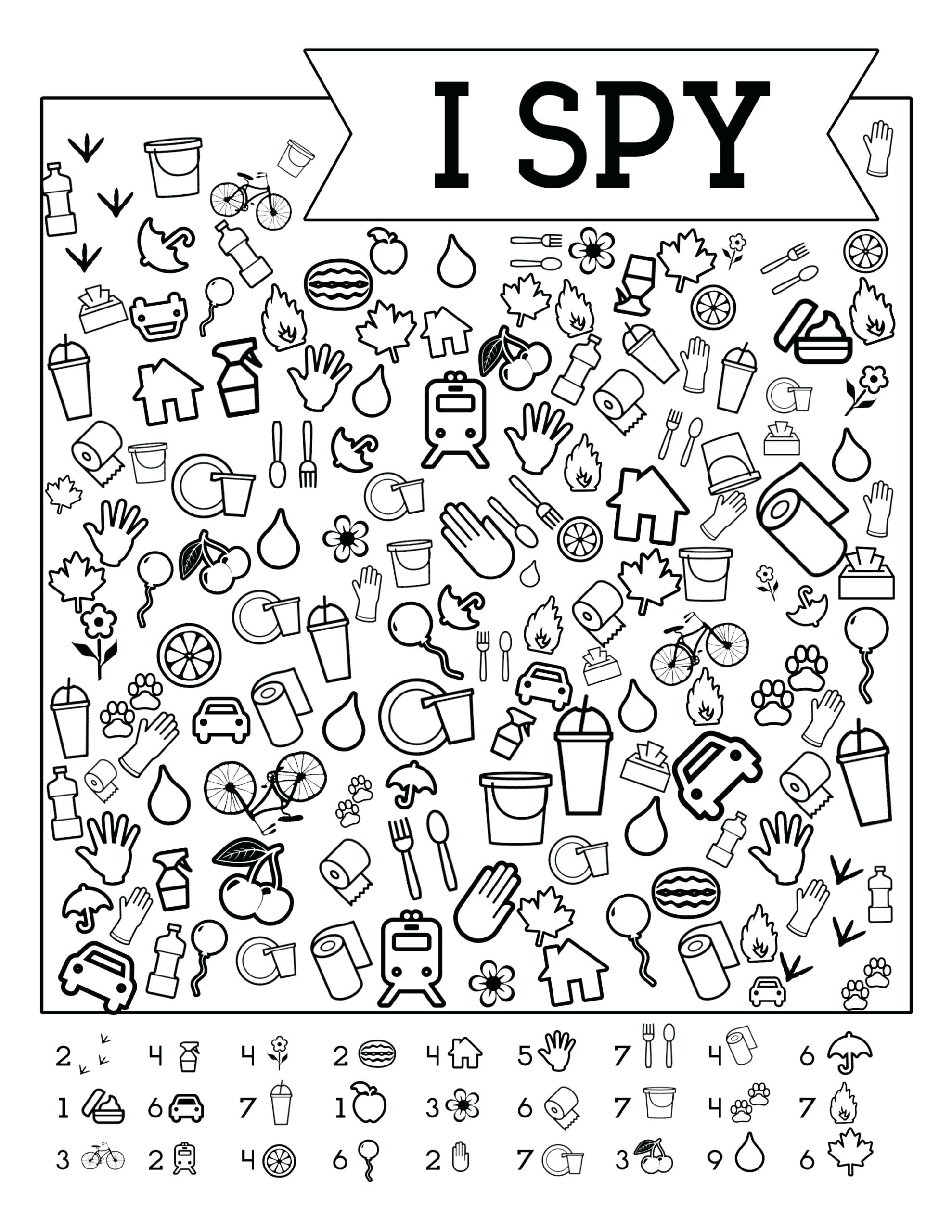 Halloween Worksheets Free Printable Pdf