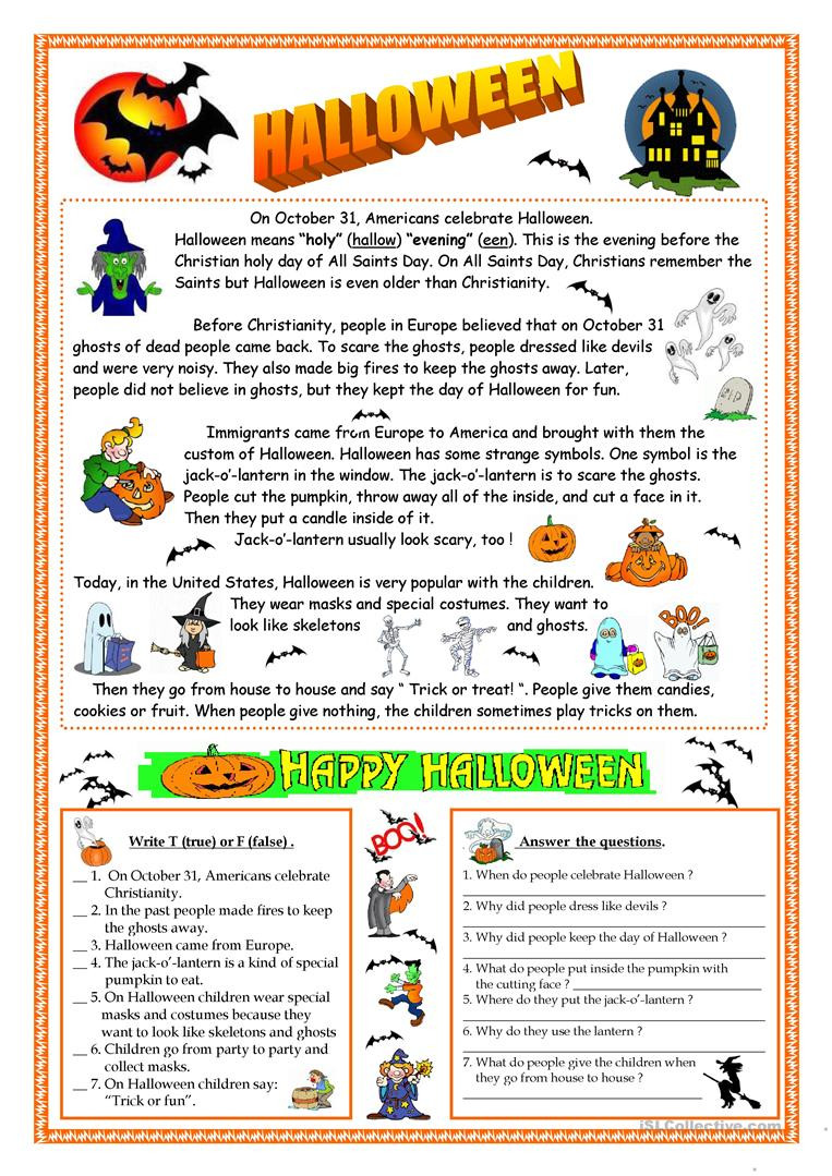 English ESL worksheets activities for distance learning and